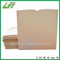 high quality colorful paper pearl envelope best price hot sell