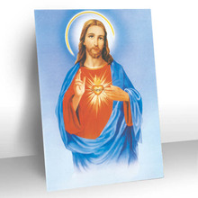 high quality lenticular 3d god photos