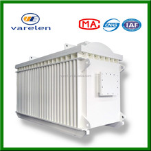 High quality mining Flame Proof dry-type transformer 500/1000/2000KVA
