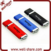 Low price promotion 8gb 16gb 32gb 64gb usb 3.0 flash drive
