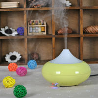 2014 new dishwasher air freshener is aroma diffuser GX