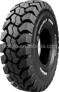 Double coin 24.00R35 REM-9B OTR tires Off the road tyre