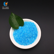 High-end decorative metal chemical surface preparation copper coloring agent