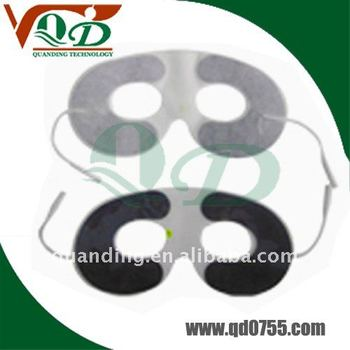tens electrode/eye-care electrode pad/electrode pads for tens