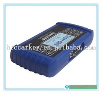 Top quality products for Super OBD SKP-100 Hand-Held OBD2 Key cutting machine