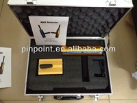 AKS Gold Detector Diamond Detecting Machine Metal Detector Machinery