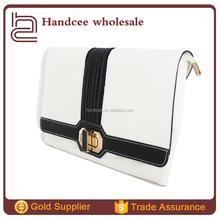 High-end wholesale fashion 2012 french designer leather handbags