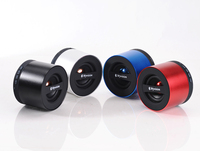 magic multimedia audio music speaker