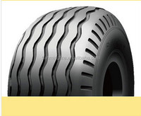 24R21 truck tires michelin xzl