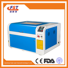 Factory Directly co2 laser cutting machine acrylic cutter