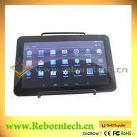 Android Tablet 10 inch 1G RAM Quad Core Dual Camera Without 3G Built in