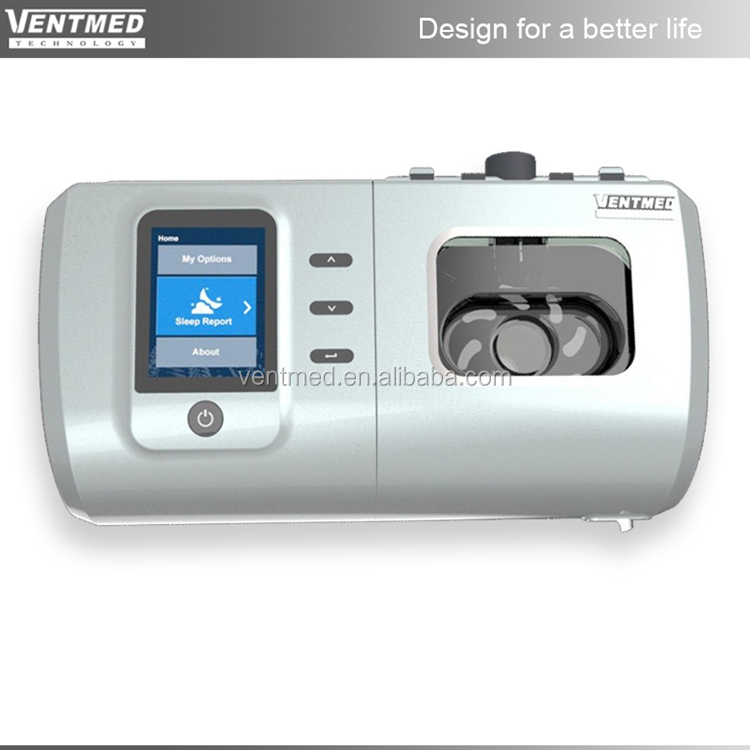 China cheap auto cpap machines