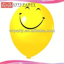 colorful wedding decoration party balloon supplier mother's day decoration