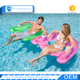 Wholesale Swimming Pool Seat Comfortable Beach Float Lounge Inflatable Chair
