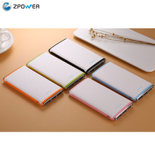 Wholesale alibaba 7000 mah engraving usb slim power bank type-c