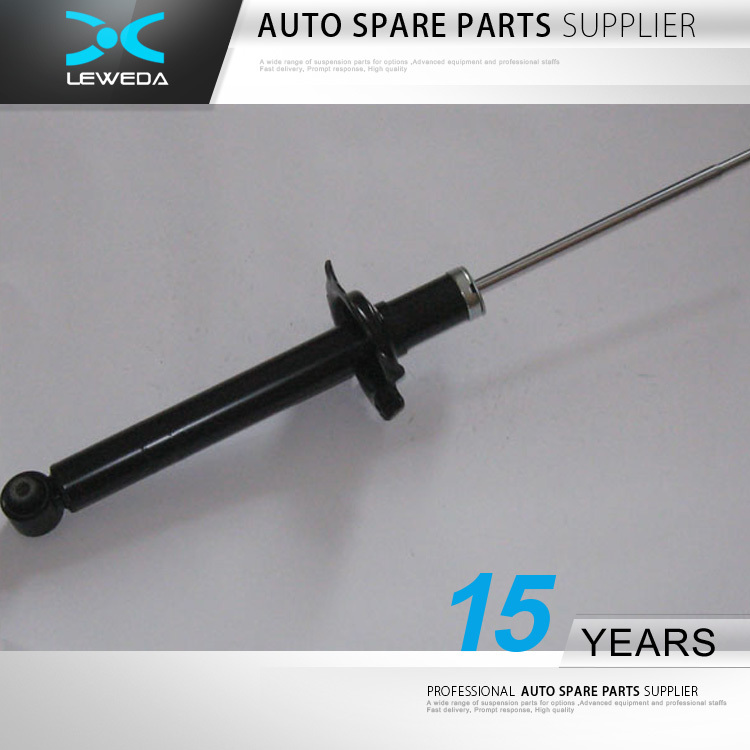341437 Rear Suspension Auto Parts Of Shock Absorbers Spare Parts for TOYOTA ACURA LEGEND KA7 KA9