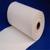 Fireproof Insulation 1260 Ceramic Fiber Blanket