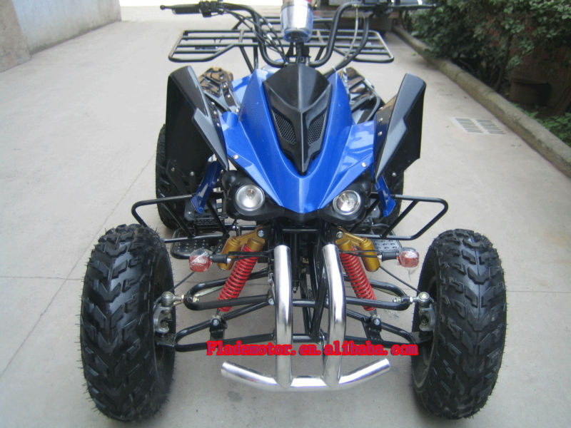 Electric Quad 3000w ATV