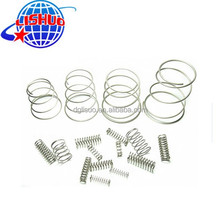 China Supplier Cheap Wholesale Small Compression Coil Spring for Sale