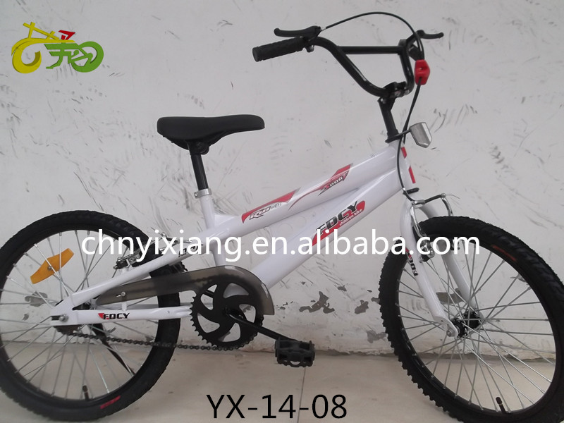 Freestyle bike wholesale kids bike price children bicycle/kids bike