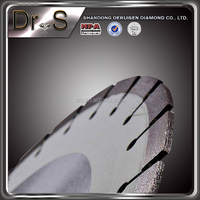 New gadgets china sharp durable diamond saw blade best sales products in alibaba
