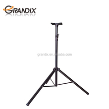 Professional tripod cheap speaker stand price