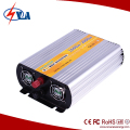 power inverter ups 1000w