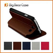 knuckle case for samsung galaxy s3