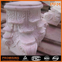 PFM Chinese outdoor park sculpture statue mould for park&home project design