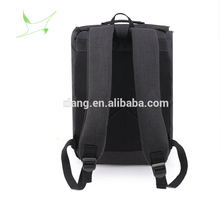 online shopping canvas leather backpack