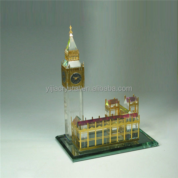 various K9 crystal 3d model for Wedding birday gifts