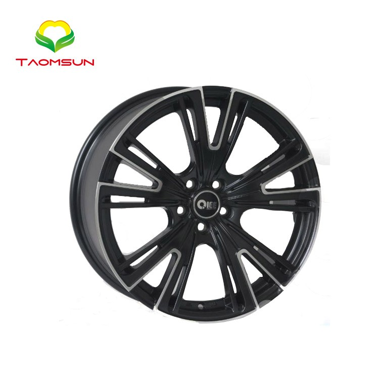 Newest Technology Tricycle Aluminum Alloy Alloy Wheel Rim 18