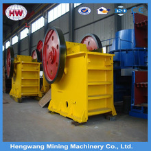 wood crusher tree branch crusher/conveyor belt for stone crusher/stone impact crusher