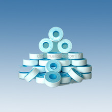New products pump ptfe sealant tape ptfe seal tape popular in Eurpoe