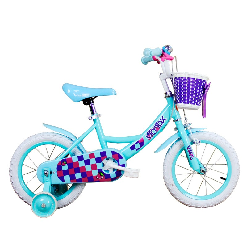 kid bike 12 14 16 18 20 for boy and girl baby bike student bicycle 3 to 6 years old