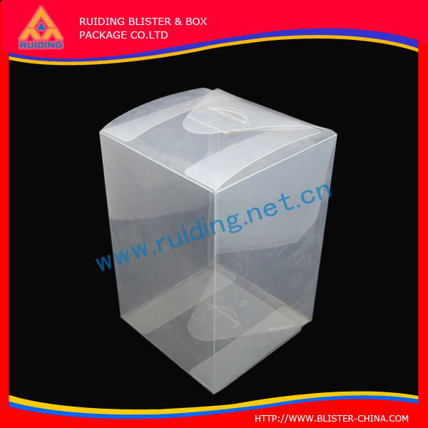 manufacturer custom plastic card deck boxes,playing card box