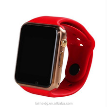 Suppliers from china smart watch mobile phone