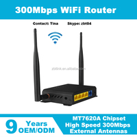 Wireless Type 4 LAN Ports 1 WAN Port 3G Router Ethernet lte modem router
