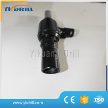 high quality for drilling rig diameter 42- F18x310 133 lateral water swivel