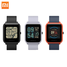 Original Xiaomi Sport Fitness Android Smartwatch Amazfit Bip Band <strong>Smart</strong> <strong>Watch</strong>