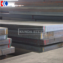 A32 A36 D36 GL-B E32 marine steel sheet ship steel plate used for shipbuilding