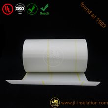 Electric motor insulation materials slot insulation H class 6641 AMA