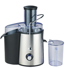 1000W High Power Juice Extractor Stainless Steel Electric juicer BPA Free