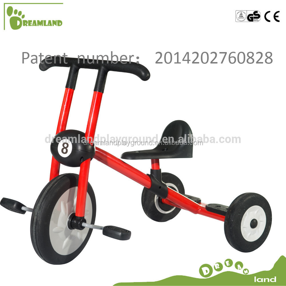China Manufacturer Baby Tricycle for children,children tricycle singapore
