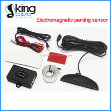 DC 12V Innovative Car Parking Sensor No Drill