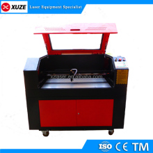 Laser Engraving Machine Suppliers, Glass/Bamboo/Acrylic Laser Engraving Machine