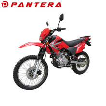 New Configuration Cheap $200 Pit Bike Chinese Gasoline Dirt Bike For Sale