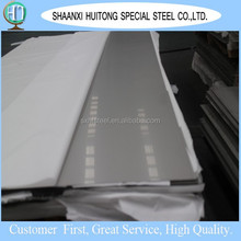 astm 304 316 stainless steel plate ss41