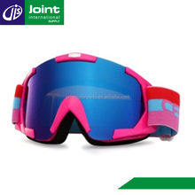 Multiple Colors Adult Motorcycle ATV Motorbike Dirt Bike Eyewear Goggles