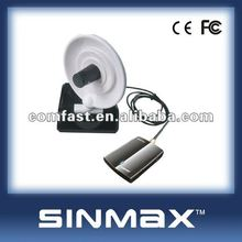Realtek 8188l wifi wireless adapter hot sale SI-900WG SINMAX